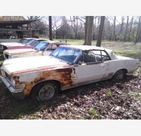 1964 Pontiac Le Mans for sale 100917421