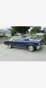 1964 Pontiac Le Mans for sale 101068295