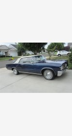 1964 Pontiac Le Mans for sale 101097399