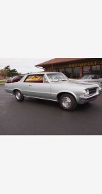 1964 Pontiac Le Mans for sale 101130919