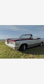 1964 Pontiac Le Mans for sale 101297913