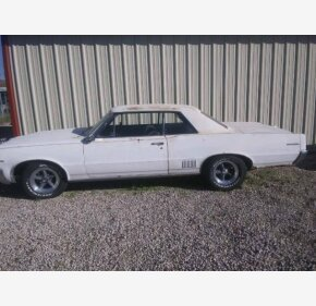1964 Pontiac Le Mans for sale 101299913