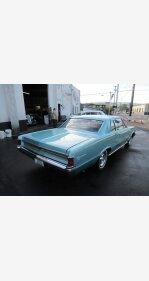 1964 Pontiac Tempest for sale 101403426
