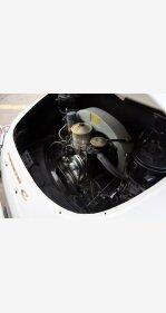 1964 Porsche 356 for sale 101120425