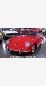 1964 Porsche 356 for sale 101179296