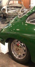 1964 Porsche 356 for sale 101210171