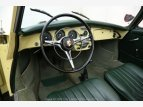 1964 Porsche 356 for sale 101251553