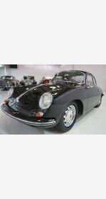 1964 Porsche 356 for sale 101283741