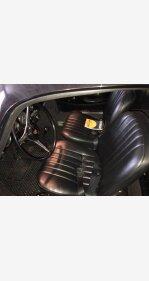 1964 Porsche 356 for sale 101306510
