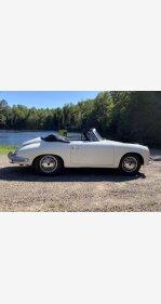 1964 Porsche 356 for sale 101363609