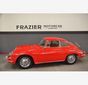 1964 Porsche 356 for sale 101384102