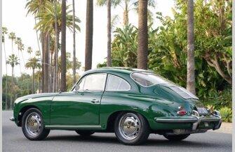 1964 Porsche 356 for sale 101442657
