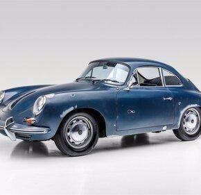 1964 Porsche 356 for sale 101490786