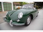 1964 Porsche 356 C Coupe for sale 101536190