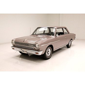 1964 Rambler American for sale 101379920