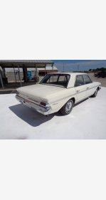 1964 Rambler Classic for sale 101208142