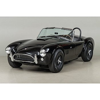 1964 Shelby Cobra for sale 100988330