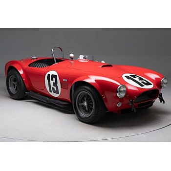 1964 Shelby Cobra for sale 101088360