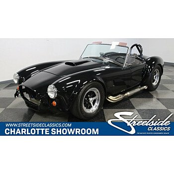 1964 Shelby Cobra for sale 101092462