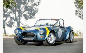 1964 Shelby Cobra-Replica for sale 101071457