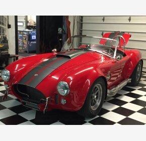 1964 Shelby Cobra-Replica for sale 101116558