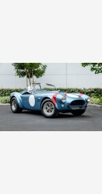 1964 Shelby Cobra-Replica for sale 101323054