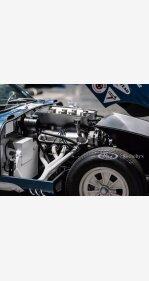 1964 Shelby Cobra-Replica for sale 101415376