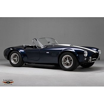 1964 Shelby Cobra for sale 101237895