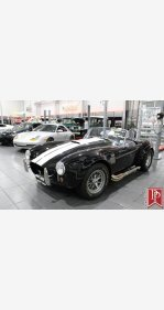 1964 Shelby Cobra for sale 101268479