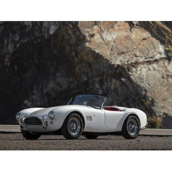 1964 Shelby Cobra for sale 101282203
