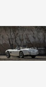 1964 Shelby Cobra for sale 101319334