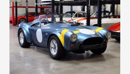 1964 Shelby Cobra for sale 101392734