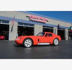 1964 Shelby Daytona for sale 101189428