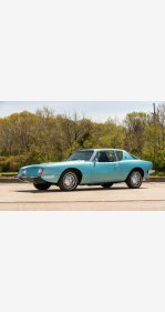 1964 Studebaker Avanti for sale 101317216