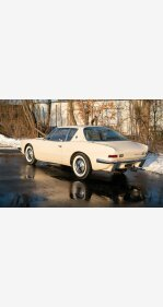 1964 Studebaker Avanti for sale 101438310