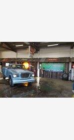 1964 Studebaker Champ for sale 101232910