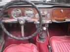 1964 Triumph TR4 for sale 100908920