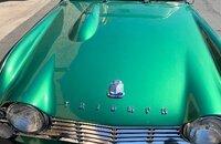 1964 Triumph TR4 for sale 101085511