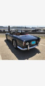1964 Triumph TR4 for sale 101369751