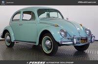 1964 Volkswagen Beetle for sale 101290804