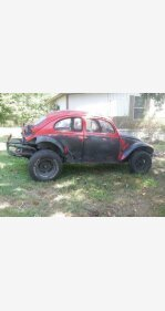 1964 Volkswagen Beetle for sale 100825800