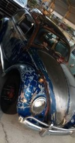 1964 Volkswagen Beetle for sale 100860902