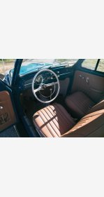 1964 Volkswagen Beetle for sale 101075766
