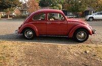 1964 Volkswagen Beetle for sale 101084287