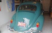 1964 Volkswagen Beetle for sale 101097080