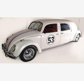 1964 Volkswagen Beetle for sale 101114874