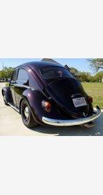 1964 Volkswagen Beetle for sale 101125393