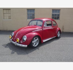 1964 Volkswagen Beetle for sale 101188430