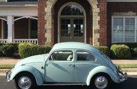 1964 Volkswagen Beetle for sale 101222806