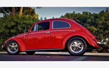 1964 Volkswagen Beetle for sale 101235430